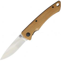 Assault Pack Black