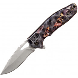Assault Pack Coyote