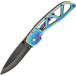 Large Rover Sling Pack Coyote