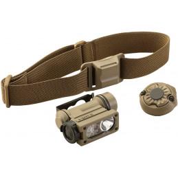 Diplomat Backpack Black
