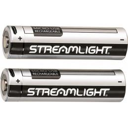 Large Assault Pack Black