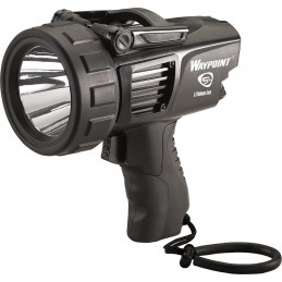 Large Assault Pack Coyote