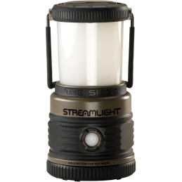 Large Assault Pack OD