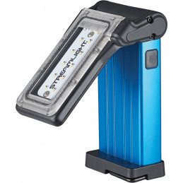 Collapsible Ditty Bag Black