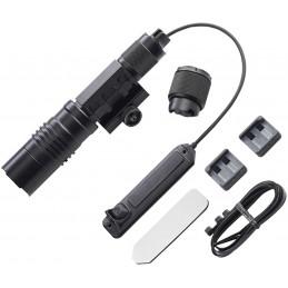 Parachute Cord Neon Turquoise
