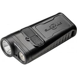Parachute Cord Black