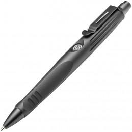 Parachute Cord Purple 1000 ft