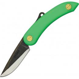 325 Paracord Neon Orange