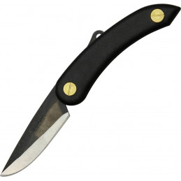 325 Paracord Olive Drab