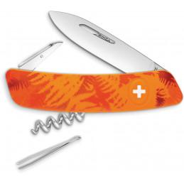 Premium Honing Oil 3oz