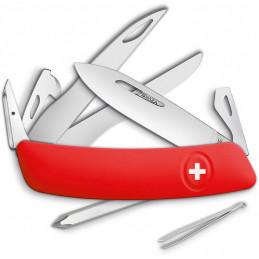 Paddle Stone Soft Arkansas