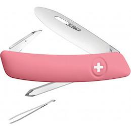 CERT Field Operators Guide