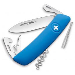 25m Target Sheets M16A1 10