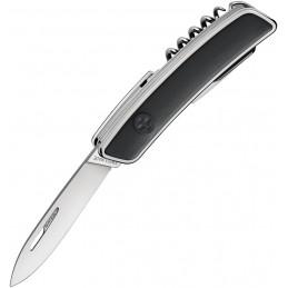 3 x 5 Top Spiral Notebook