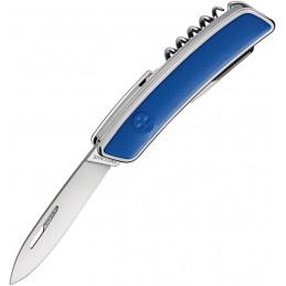 3 x 5 Kit Green Book/Tan Cover