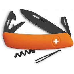 4 x 6 Top Spiral Notebook Tan