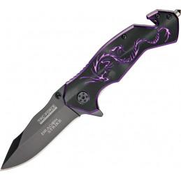 Ronsonol Lighter Fuel 24/8oz