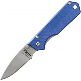 F4 Mil-Spec Silicone Tape Red