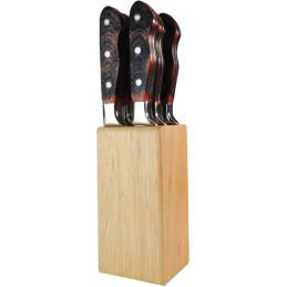 Ruger Banner