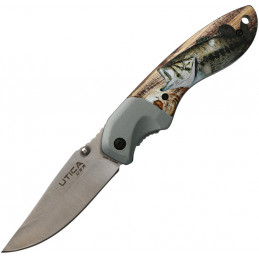 Arrow Tactical Convertible
