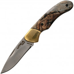 Dog Tag Survival Card 2-Pack