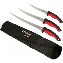 1953-2003 Shield