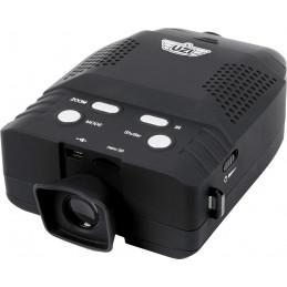 Asten Shield