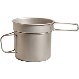 Designer Pepper Spray Key Ring