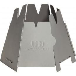 The Cyclist ORMD