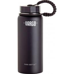 The Runner Pepper Spray ORMD