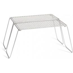 Lipstick ORMD Pepper Spray