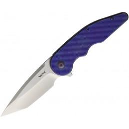 Door and Window Alarm