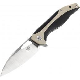 17 Piece Shotgun Cleaning Kit