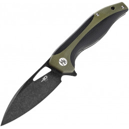 22 Piece AR-15 Cleaning Kit