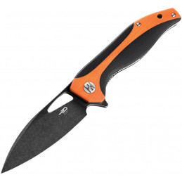 21 Piece Rifle Cleaning Kit
