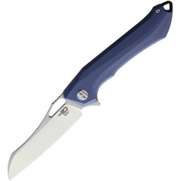 Shoot-NC Variety Pack Targets