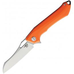 Shoot-NC 12in Bulls Eye Target