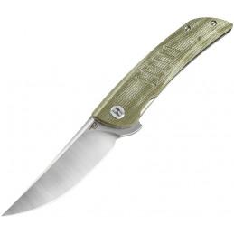 Shoot-NC 6in Bulls Eye Target