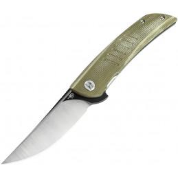 Shoot-NC 8in Bulls Eye Target