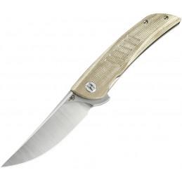 Synthetic Gun Oil Pen