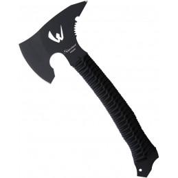 Baliyo Pen