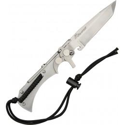 Coarse Polyester Thread 30 yd