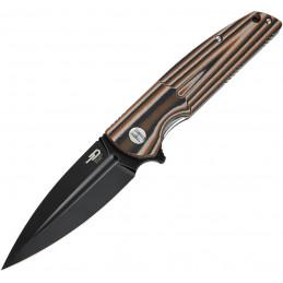 Field Patrol Bag Coyote