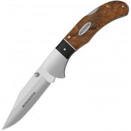 EDCL2-T Flashlight