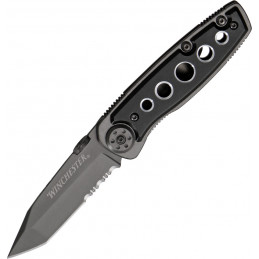 Fury DFT Flashlight