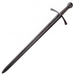 G2X Pro Flashlight Black