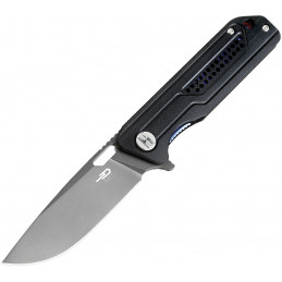 Grip-Tac Single Mag Pouch Coy