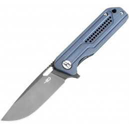 Grip-Tac Double Mag Pouch Coy