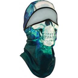 Large Leather Belt Sheath