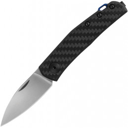 Fixed Blade Belt Sheath Croc